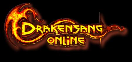 Drakensang Online recensione