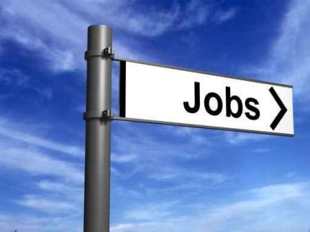 Disoccupazione in Italia quasi al 10%