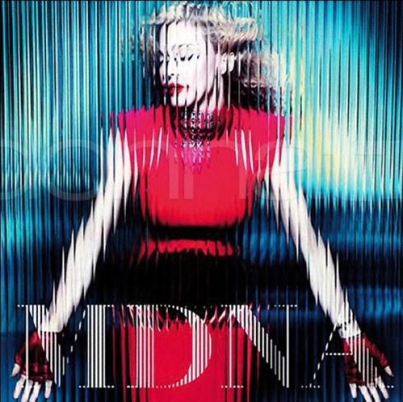 Classifica dei 20 album più venduti Aprile 2012