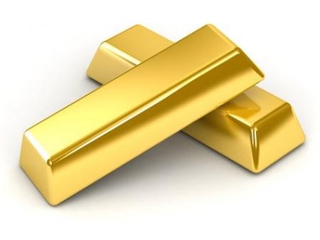 Previsioni prezzo oro 2012