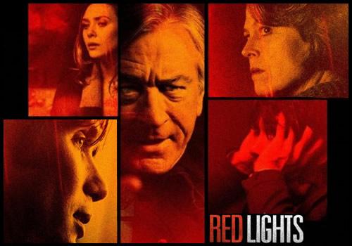 Red Lights uscita spagnola, aspettando l'Italia….