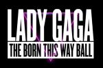 Lady Gaga in concerto a Milano il 2 ottobre 2012