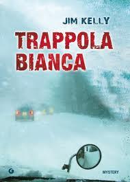 Trappola bianca - di Jim Kelly