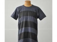 wipe-tshirt