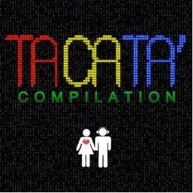Tacatà compilation estate 2012