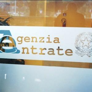 agenzia-entrate.49.jpg