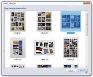 FreezePaint – Fotomontaggi spettacolari con iPhone