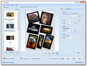 CollageIt-collage-foto