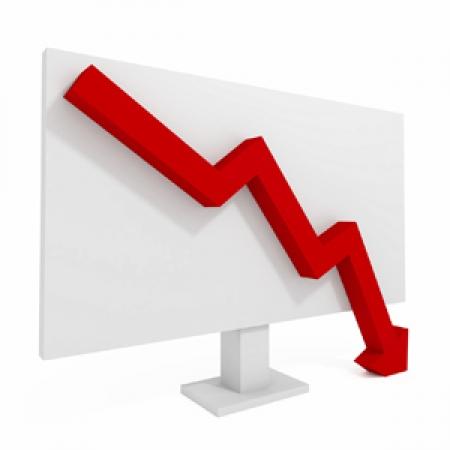 Previsioni Pil nel 2012