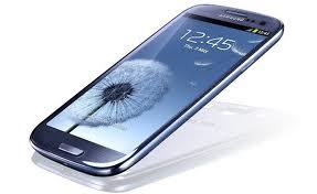 Galaxy S III l'arrivo ufficiale