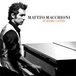 D'altro canto l'album di esordio di Matteo Macchioni