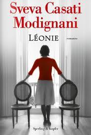 Léonie – di Sveva Casati Modignani