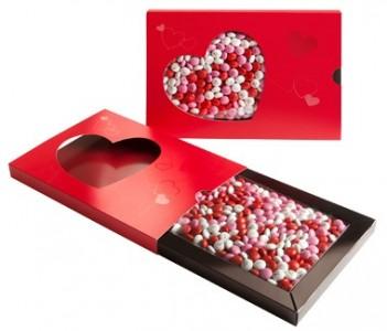 Confetti personalizzati per il matrimonio - St valentin pour homme ...