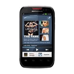 Motorola XT 560, lo smartphone economico.
