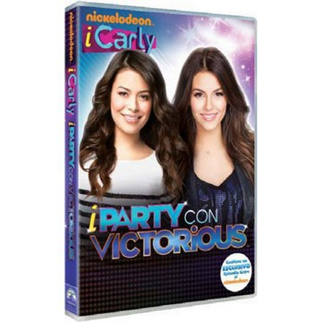 Novità Dvd Universal giugno 2012