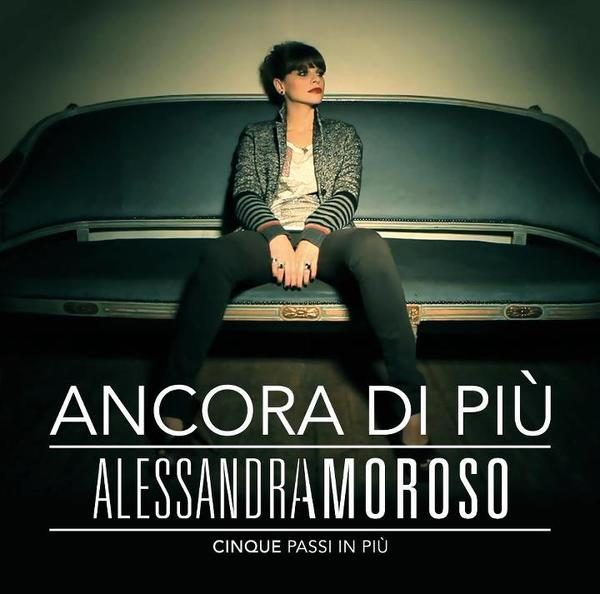 Classifica album più venduti - giugno 2012