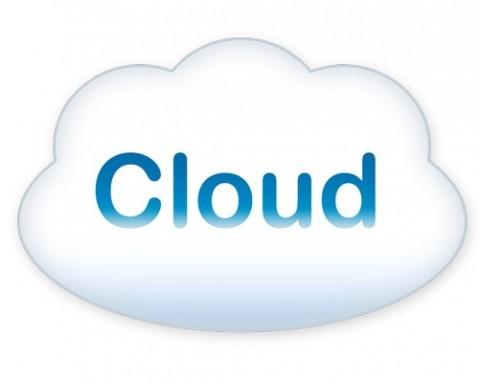 Server Cloud Offerte