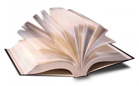 Rcs vende Flammarion a Gallimard