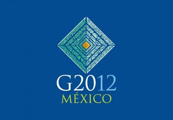 G20: crescita e lavoro