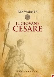 Il giovane Cesare - di Warner Rex