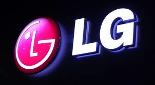 LG LS730