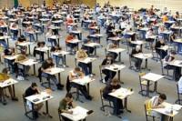 Soluzione problemi matematica maturità 2012