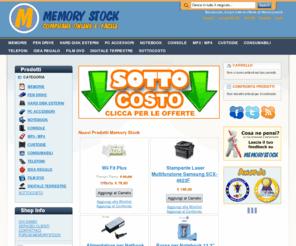 Ecommerce – tassa per chi compra con internet explorer
