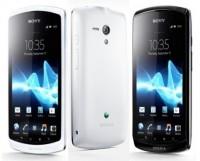 Sony-Xperia-Neo-L-phone