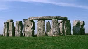 Stonehenge mistero senza soluzione.