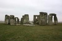 Stonehenge e le ley lines