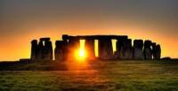 Stonehenge e le ley lines 2