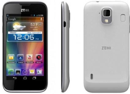 ZTE-Grand-X-LTE