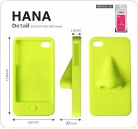 case naso iphone
