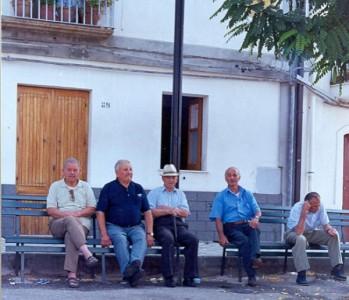 Niente vacanze per metà degli anziani