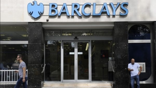 Barclays: si dimette il Ceo Bob Diamond