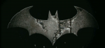 Nuovo Batman: Arkham World prequel di Arkham Asylum?