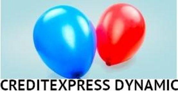 Creditexpress Dynamic