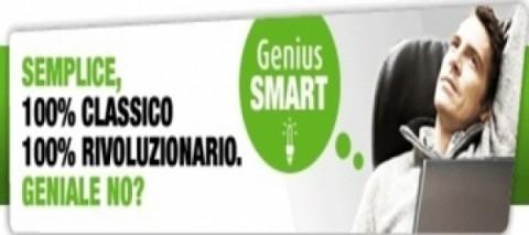 Unicredit Genius Smart il conto per i giovani