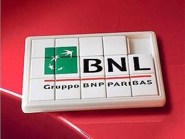 Polizza BNL Casa