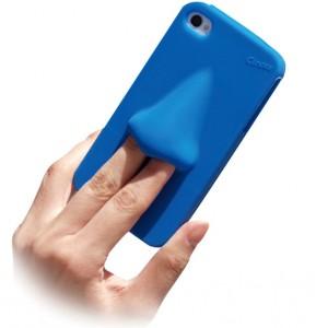case iphone hana