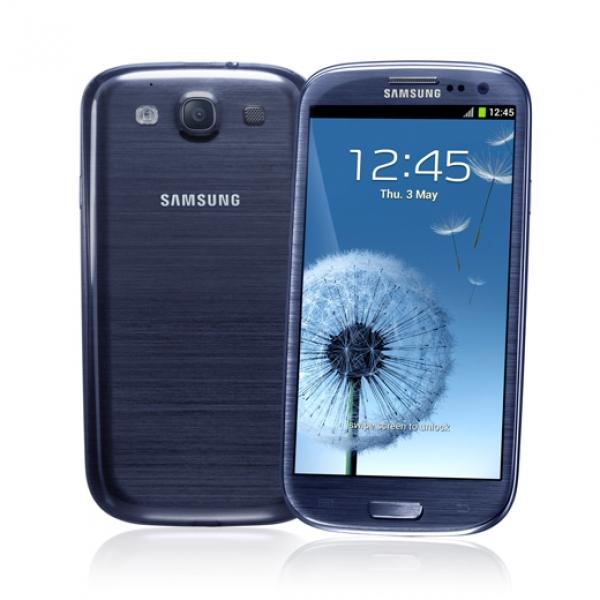Samsung Galaxy S3 64 GB prezzo