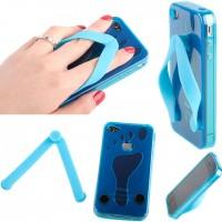 case iphone infradito