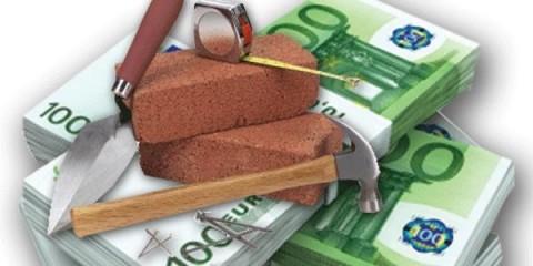 Mutuo Stato Avanzamento Lavori di Unicredit