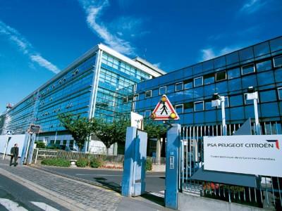 Peugeot licenzia 8.000 dipendenti