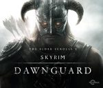 The Elder Scrolls V Skyrim: Dawnguard disponibile su Xbox LIVE