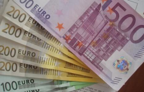 SuperQuinto MEF prestito Unicredit per dipendenti pubblici
