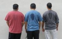 Sweaty-Shirt