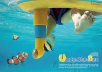 under-the-sea-periscope-for-children1