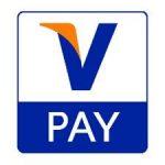 Carta Bancomat V Pay la carta di debito conveniente e sicura