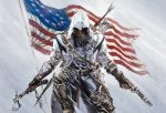 Assassin's Creed 3 beta multiplayer cancellata